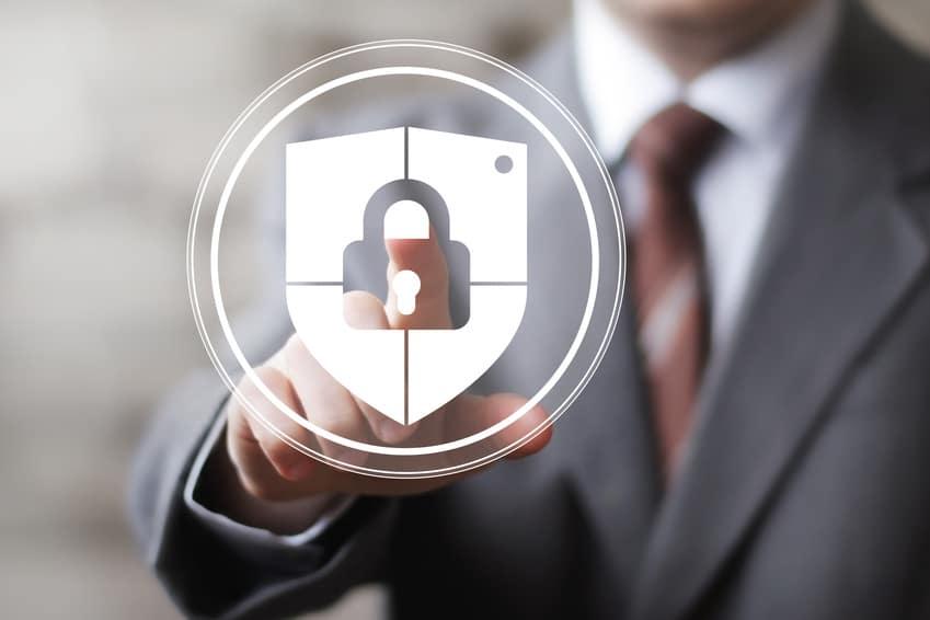 Online-Reputation - Ihr zuverlässiger Schutz