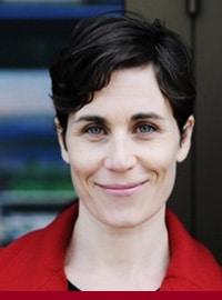 Online Reputation für Nina Kunzendorf, unsere Referenzen