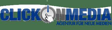 Clickonmedia Agentur für neue Medien