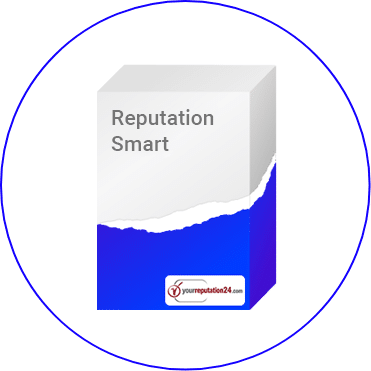 Online Reputation Smart Tarif