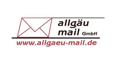Partner für Ihre Online Reputation, Allgäu Mail