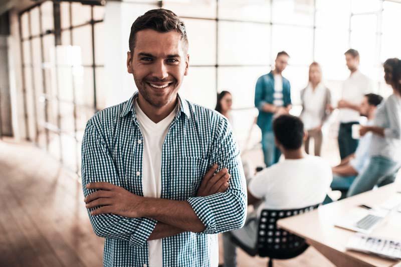 Mehr Erfolg mit Ihrem Unternehmen durch Online Reputation