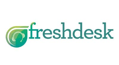 Partner für Ihre Online Reputation, Freshdesk