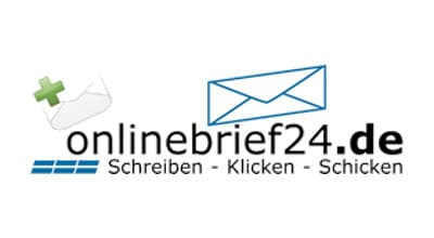 Partner für Ihre Online Reputation, Onlinebrief24