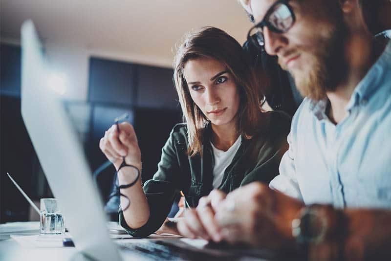 Professionelles Bewertungsmanagement für Ihr Unternehmen