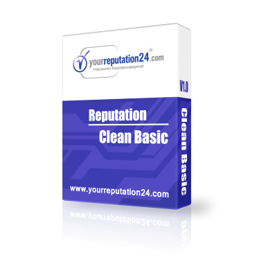 reputation-clean-basic